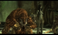 Dragon Age: Origins Patch 1.02