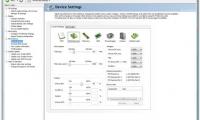 Home » Driver » Schede Video NVIDIA scheda aggiornata 16 minuti fa Driver NVIDIA GeForce 358.91 WHQL Download Descrizione Nuovo set di driver certificato WHQL per le schede video NVIDIA […]