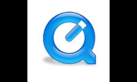 QuickTime 7.4.5 per Panther