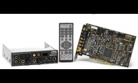 Creative Sound Blaster Audigy Driver Windows