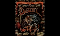 The Elder Scrolls II: Daggerfall Full Game