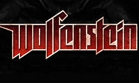 Wolfenstein Demo