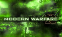 Call of Duty: Modern Warfare 2 Video