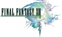 Final Fantasy XIII Video