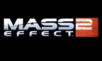 Mass Effect 2 Video
