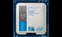 Intel Turbo Boost Technology Monitor