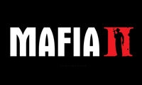 Mafia II Video