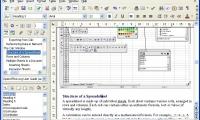Apache OpenOffice 4.1.11