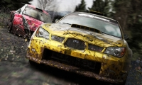 Colin McRae: DiRT 2 Video
