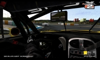 rFactor 2 Open Beta