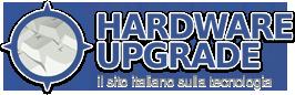 Hwupgrade Logo
