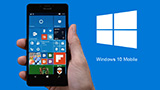 Fall Creators Update in arrivo anche su Windows 10 Mobile