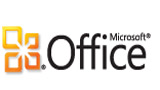 Microsoft Office 15 in Technical Preview