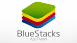 BlueStacks, l'emulatore Android per PC, usa adesso Ice Cream Sandwich