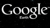 Google Earth 7.1 supporta le gesture 3D di Leap Motion