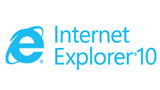 Una patch per Apache in grado di ignorare Do Not Track in IE10