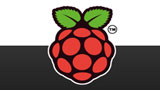 Windows 10 gratis su Raspberry Pi 2