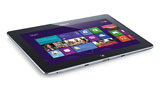 Samsung Ativ Smart PC e Ativ Tablet per Windows 8