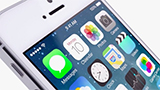 Crash e riavvii su iOS 7: Apple al lavoro su un fix