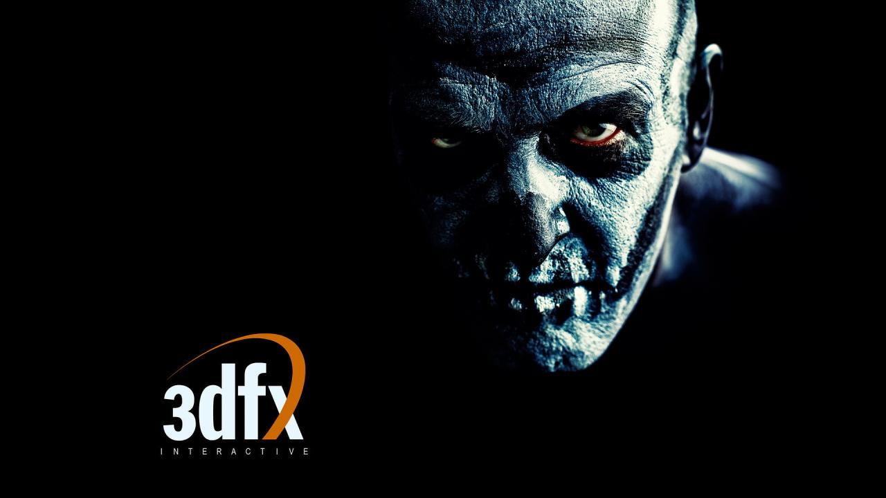 Il ritorno di 3dfx: annuncio previsto pe …