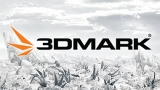 Il nuovo 3DMark, con test TimeSpy Extreme, disponibile per il download