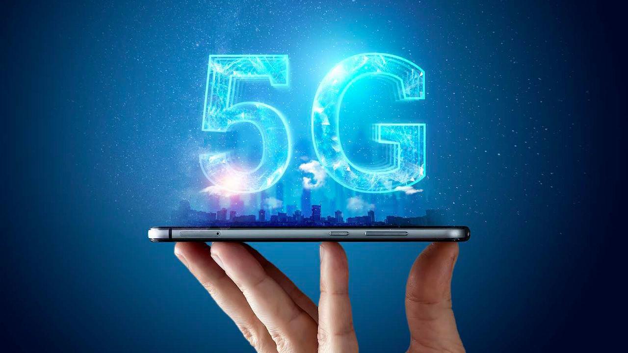 Cresce più che il 4G in passato la diffusione delle reti 5G a livello mondiale