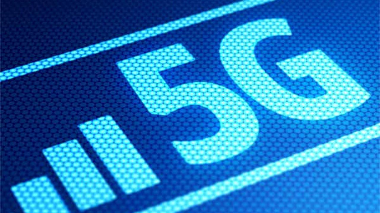 Nokia: le reti devono evolvere per l&#82 …