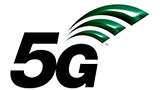 Annunciate le specifiche del 5G: celle da 20Gbps, latenza di 1ms