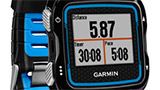 Garmin 920XT, l'orologio multisport in offerta a tempo per l'Amazon Prime Day