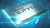 AMD EPYC: specifiche e clock ci CPU a 32 e 64 core, ma manca il TDP