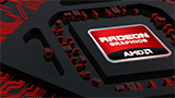 AMD aggiorna i driver video con  Radeon Software Crimson ReLive Edition 17.4.3