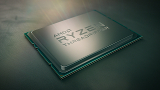 AMD Ryzen Threadripper 1950X, spuntano i primi dettagli e benchmark