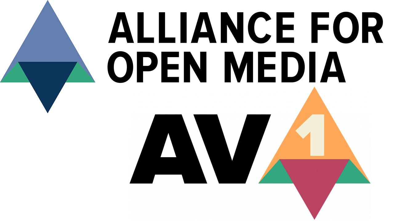 Altra tegola per HEVC: Chrome e Firefox hanno annunciato il supporto ufficiale a AV1