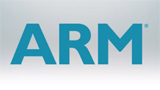 ARM acquisisce Offspark per la sicurezza IoT