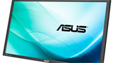 Asus PB287Q, monitor Ultra HD e response time da 1ms a prezzo concorrenziale