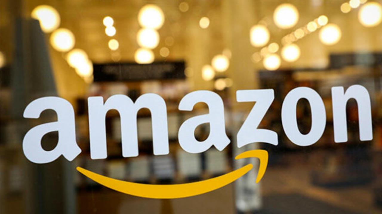 Amazon: sconta tutto e di più! TV OLED di LG (-329€), tutti i prodotti casa Tado (-45%) ma anche iPhone, tablet e macchine fotografiche