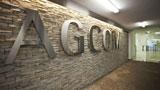 AGCOM: i consumatori non pagheranno più penali per il cambio dell'operatore AgcomTariffe_160