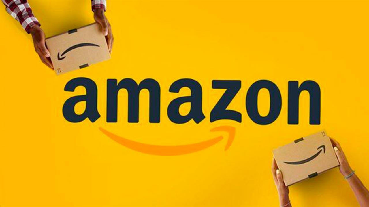 Amazon sconta una valanga di smartphone: …