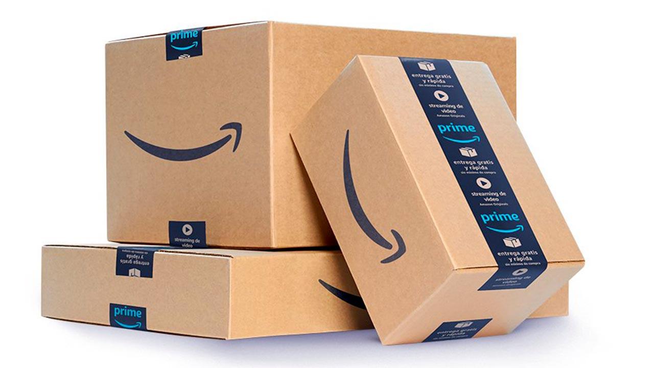 Amazon, tutte le offerte di oggi: comput …