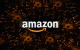 Amazon sta sviluppando la sua piattaforma di cloud gaming con il nome di Project Tempo