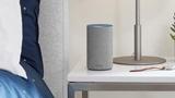 Un attacco hacker può trasformare Amazon Echo in uno spione. Ma è molto complesso