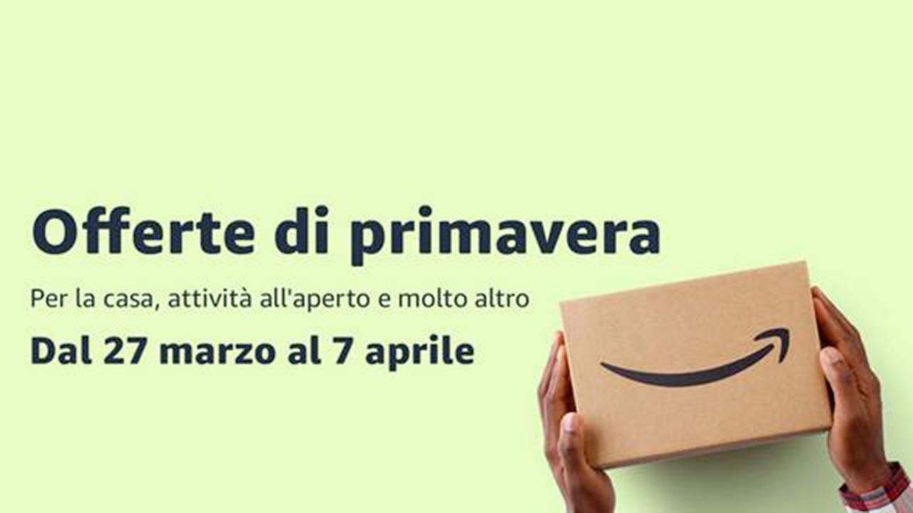 Amazon 8bf8dfe2f7a3