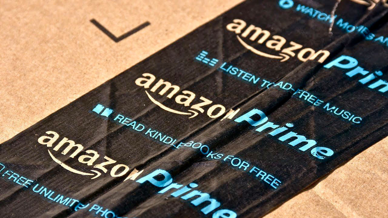 Amazon, ecco le offerte del 30 luglio: oggi cuffie Sennheiser, portatili MSI e Lenovo, TV 4k Sony, Amazon Echo Dot a prezzi da non credere