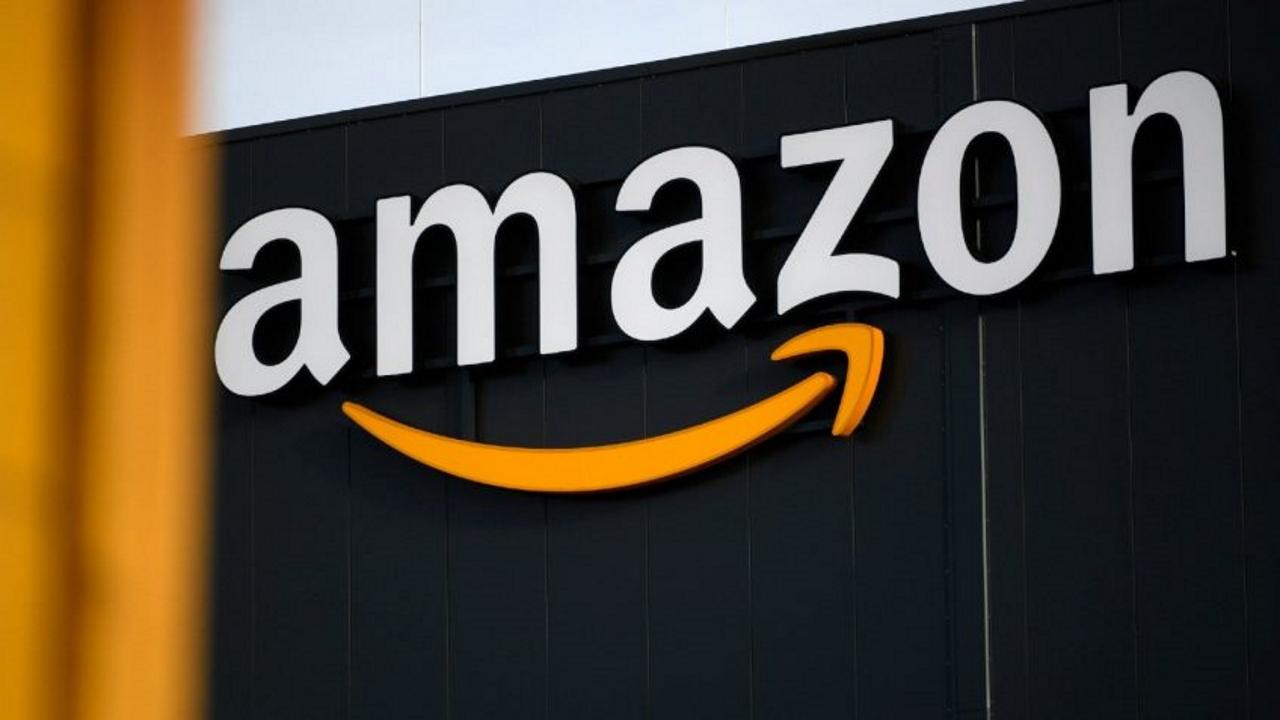 Amazon: SCONTI da fuori di testa in ques …