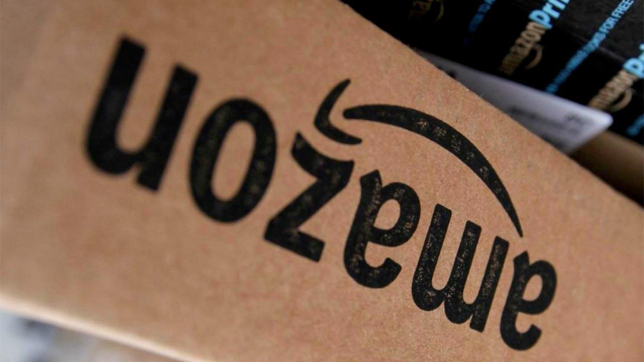Amazon down: migliaia le segnalazioni sul non caricamento delle immagini. Ecco il motivo