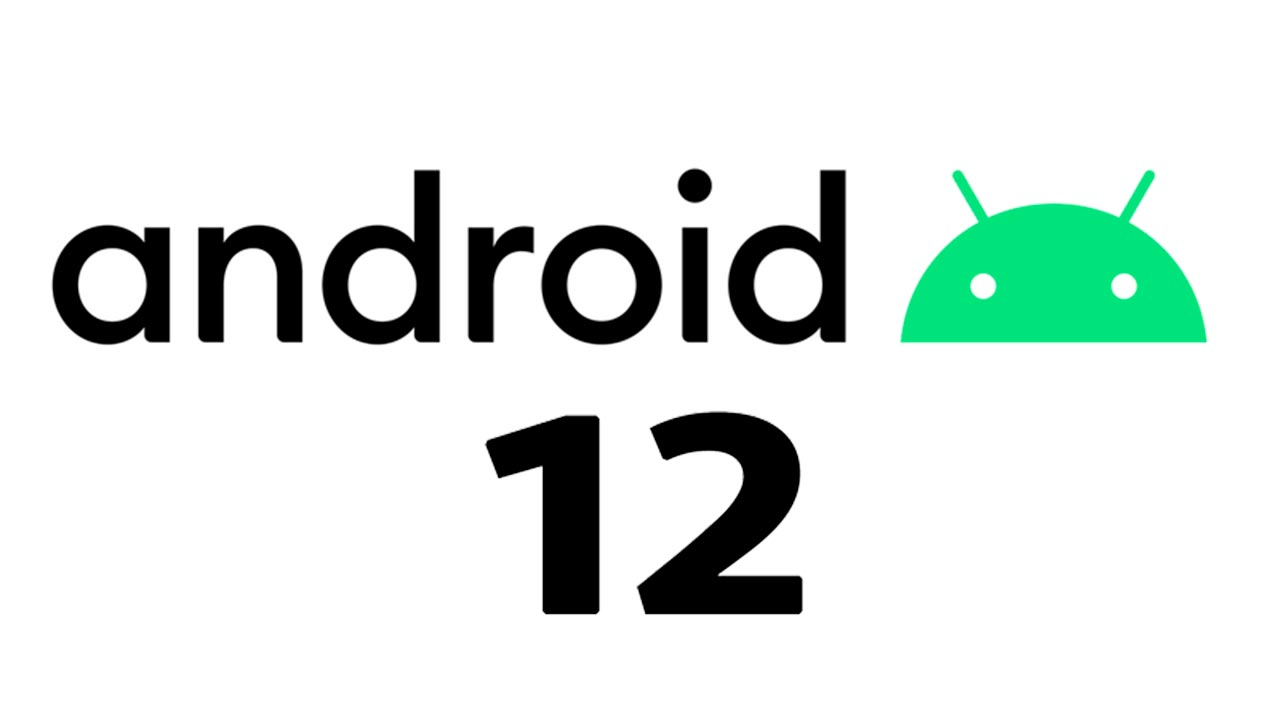 Android 12 Developer Preview disponibile …