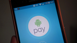 Android Pay in arrivo sugli smartwatch con Android Wear