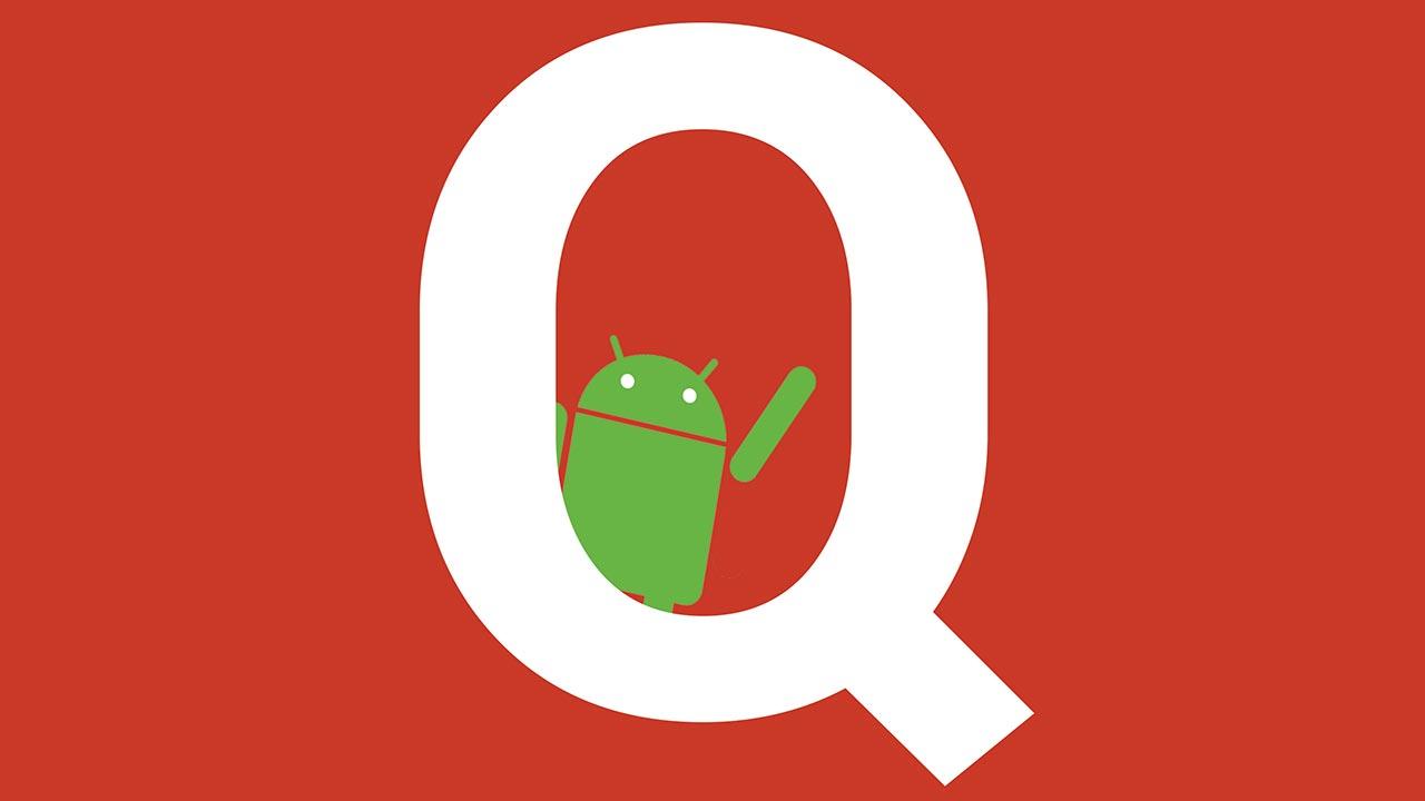 Android Q: in arrivo la rivoluzione per l'uso dello schermo sui prossimi smartphone