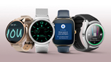 Google annuncia l'ultima Developer Preview per Android Wear 2.0