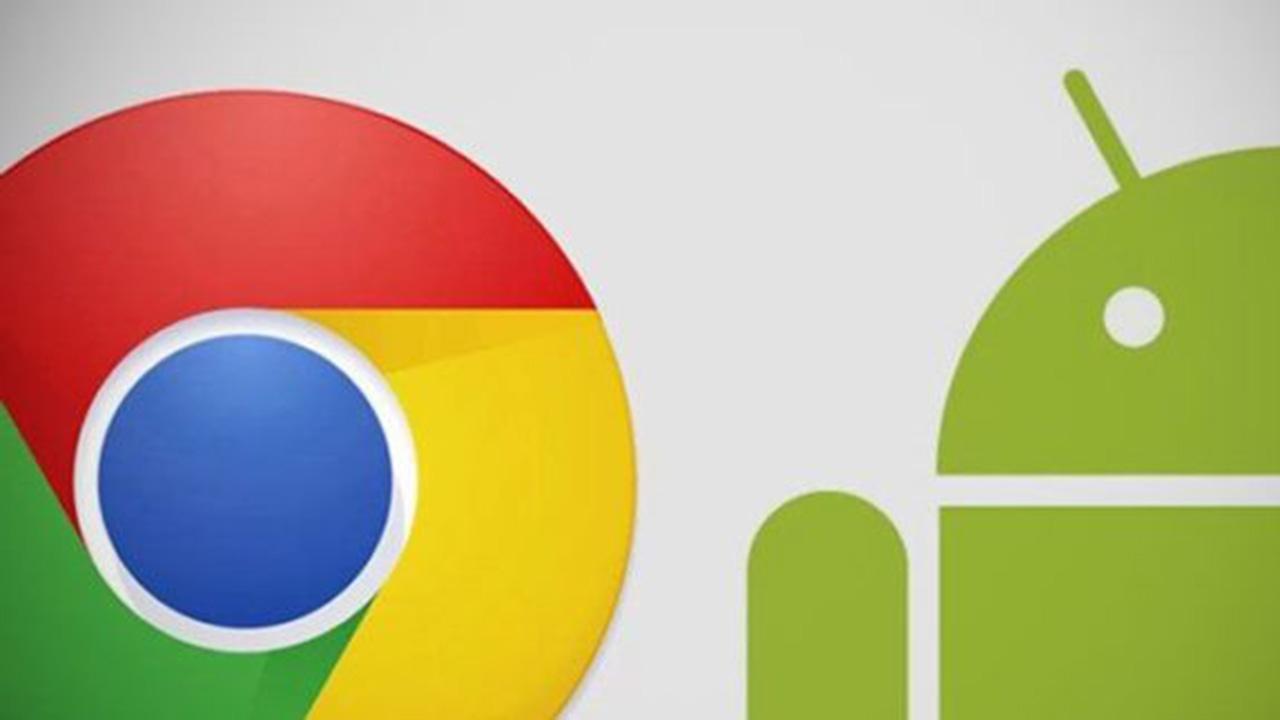 Chrome OS e Android uniti nel nuovo Andromeda dal prossimo 4 Ottobre